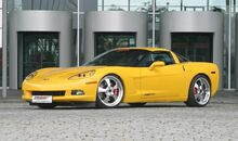 Chevrolet-corvette-c6