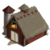 Japanese Barn-icon