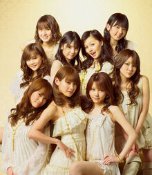 Morning-musume-shouganai