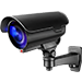 Item securitycamera 01