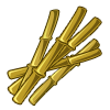 Bamboo (material)-icon