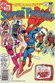Super Friends Vol 1 43