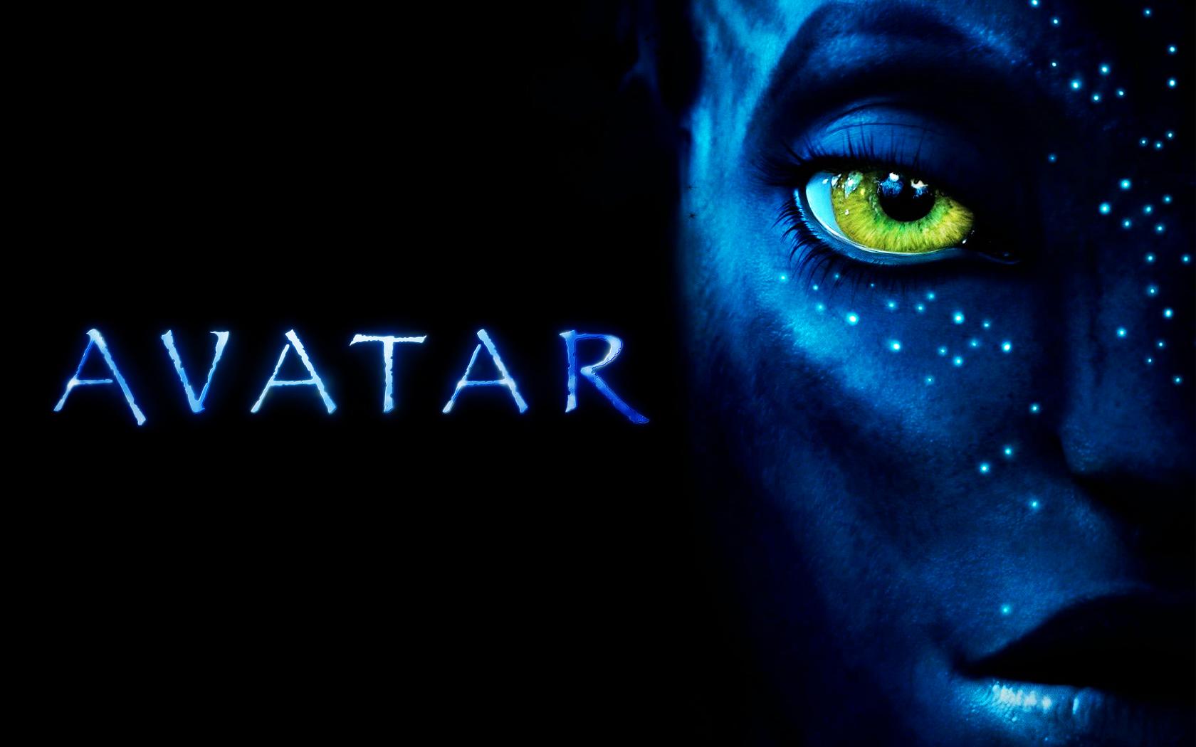 Avatar HD Wallpaper 12 2560