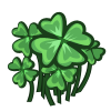 Clover-icon