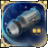 Ship-tier-1-reactor-crafting-quota-badge