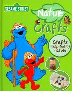 Parragon nature crafts
