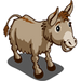 Donkey-icon