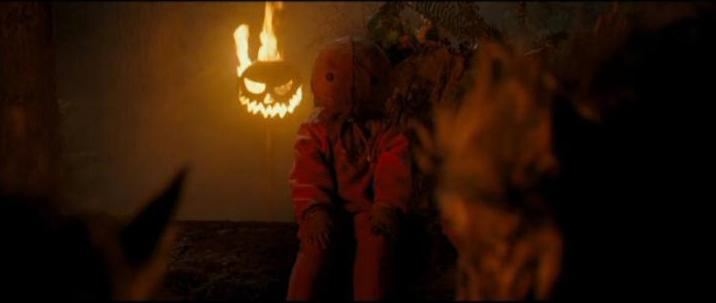 Trick-r-treat-sackhead-sam1