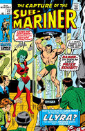 Sub-Mariner Vol 1 32