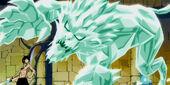 Fullbring de Gray 170px-L-snow_tiger