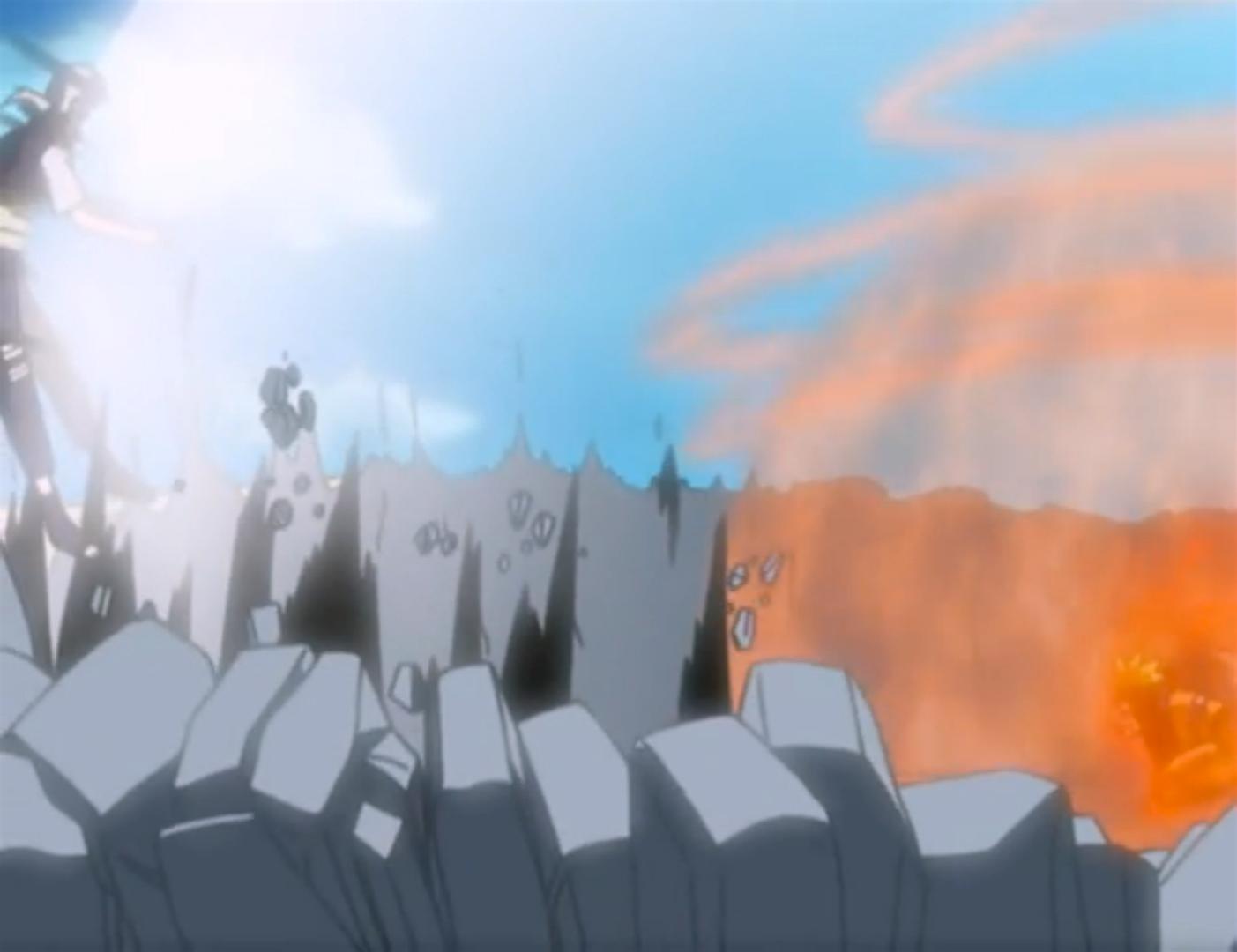 [Ficha Pronta]Obito(Juubi) Nine-Tails_Sonic_Roar
