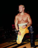 Chris Jericho1