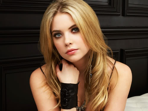 http://images1.wikia.nocookie.net/__cb20100628023860/prettylittleliars/images/2/2d/Hannamarin2.jpg