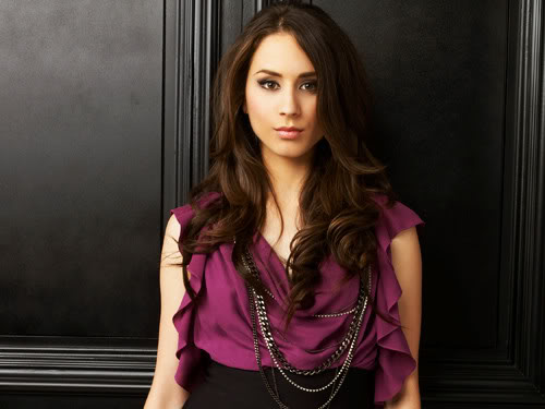 http://images1.wikia.nocookie.net/__cb20100628023861/prettylittleliars/images/7/72/Spencerhasting3.jpg