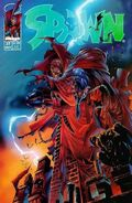 Spawn 25
