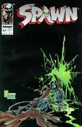 Spawn 27