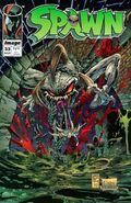 Spawn 33