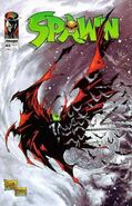 Spawn 43
