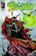 Spawn 46