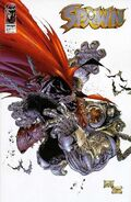 Spawn 57