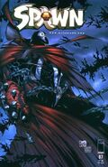 Spawn 87