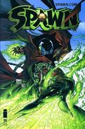 Spawn 96
