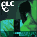 CommunicationLibertyCity-GTA3-logo