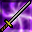 Commoner's Greatblade Icon
