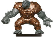 Troglodyte Brute
