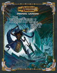957557400 frostfell rift