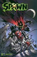 Spawn 112