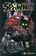 Spawn 114