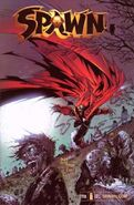 Spawn 118