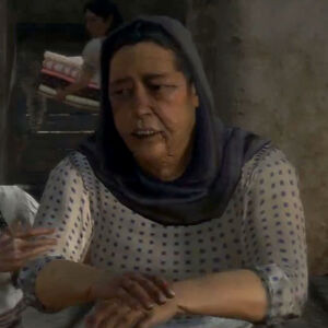 http://images1.wikia.nocookie.net/__cb20100628174758/reddeadredemption/images/thumb/0/02/Rdr_luisa%27s_mother.jpg/300px-Rdr_luisa%27s_mother.jpg