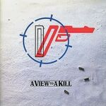 Duran-Duran-A-View-To-A-Kill-