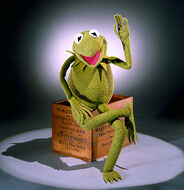 Smithkermit