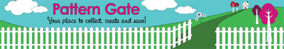 Patterngatebanner