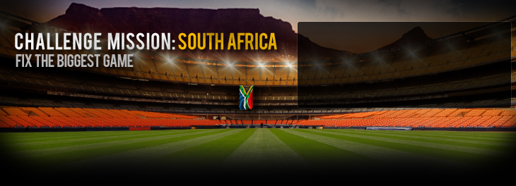 CM SouthAfrica game-pop-bg-1-