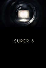 Super8-01