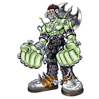 Digimon del mes de Febrero 2011 Boltmon_b