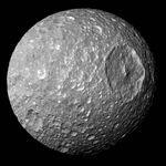 150px-Mimas.jpg
