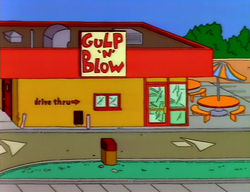 Gulp &#39;n&#39; blow
