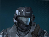 Halo: Reach Armour Permutations and Requirements   Se7enSins Gaming