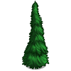 Evergreen Tree II-icon