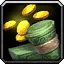 Achievement guildperk cashflow rank2.png