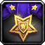 Achievement guildperk honorablemention rank2.png