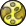 Gold Quest Icon