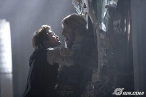 300px-Twilight-fantasy-film-200804250300