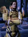 Merc Leader.png