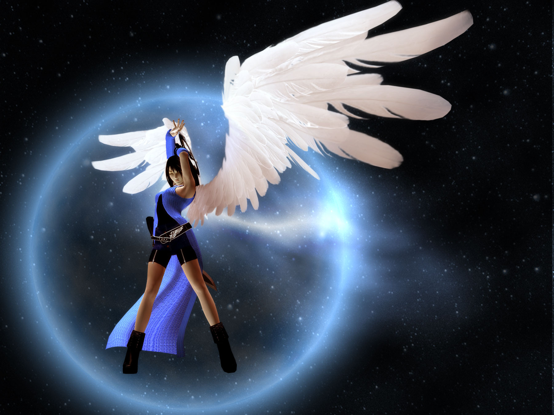 File:Rinoa wings.jpg - Dead Fantasy Wiki